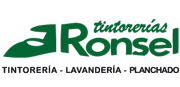 Tintorerías Ronsel - Madrid